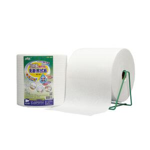 2350 可柔妮點斷水洗擦拭紙