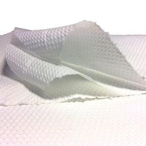 2355 可柔妮濕強擦拭紙