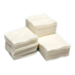 577-150 卸妝潔面布