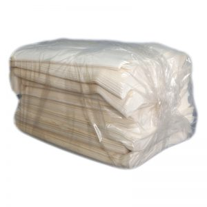 577 次級片式擦拭紙