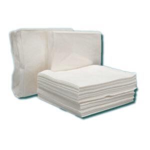 577-989 多功能護理巾