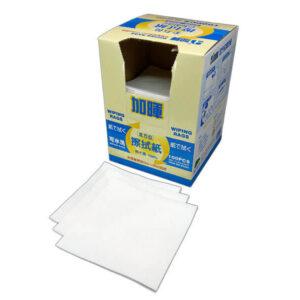 B-5501 擦拭紙