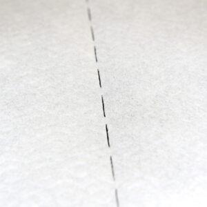 5230 喜洛士擦拭紙(小)