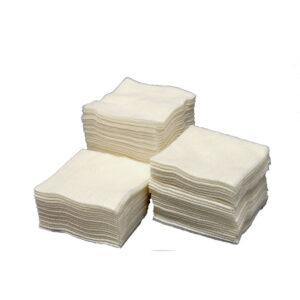 577-100 不織布沙布巾