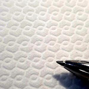 5528 擦拭紙(加厚型 5KG)